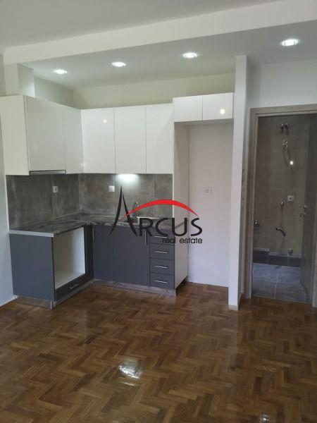Κωδικός ακινήτου 303881 - Arcus Real Estate Θεσσαλονίκη