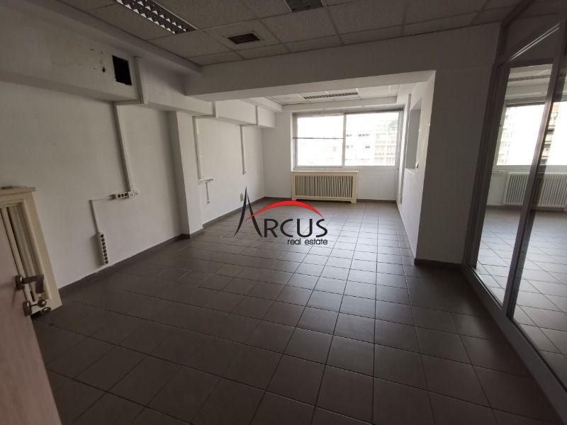 Κωδικός ακινήτου 303885 - Arcus Real Estate Θεσσαλονίκη