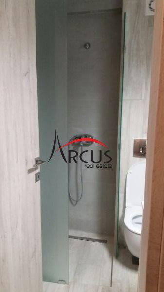 Κωδικός ακινήτου 303886 - Arcus Real Estate Θεσσαλονίκη