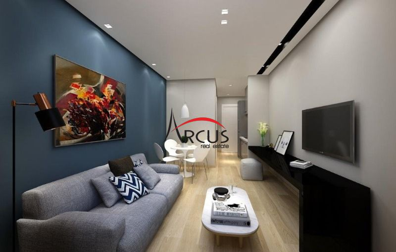 Κωδικός ακινήτου 303888 - Arcus Real Estate Θεσσαλονίκη