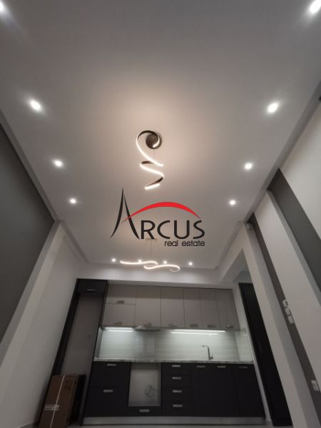 Κωδικός ακινήτου 303995 - Arcus Real Estate Θεσσαλονίκη