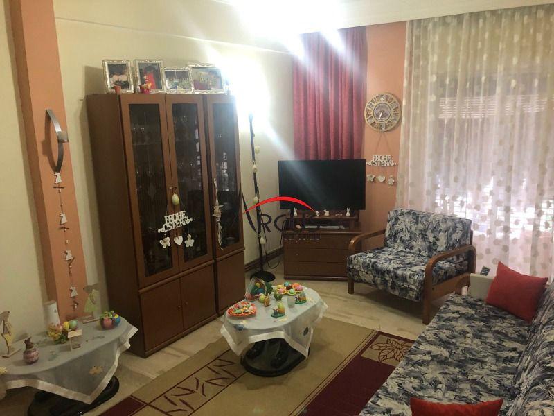 Κωδικός ακινήτου 304002 - Arcus Real Estate Θεσσαλονίκη