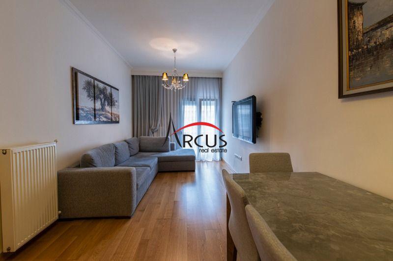 Κωδικός ακινήτου 304003 - Arcus Real Estate Θεσσαλονίκη