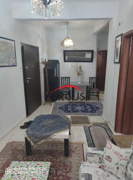 Κωδικός ακινήτου 304010 - Arcus Real Estate Θεσσαλονίκη
