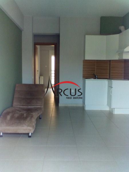 Κωδικός ακινήτου 304013 - Arcus Real Estate Θεσσαλονίκη