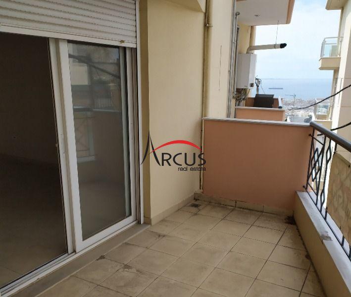 Κωδικός ακινήτου 304187 - Arcus Real Estate Θεσσαλονίκη
