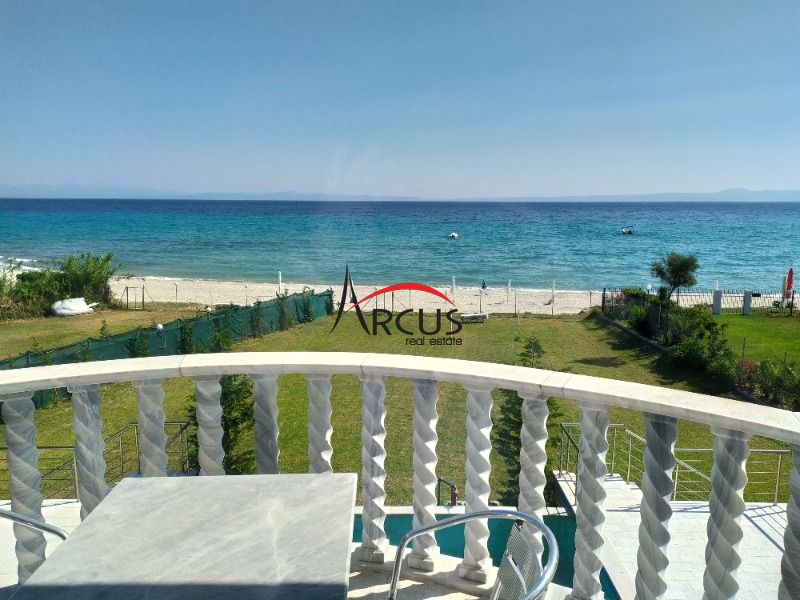 Κωδικός ακινήτου 304189 - Arcus Real Estate Θεσσαλονίκη