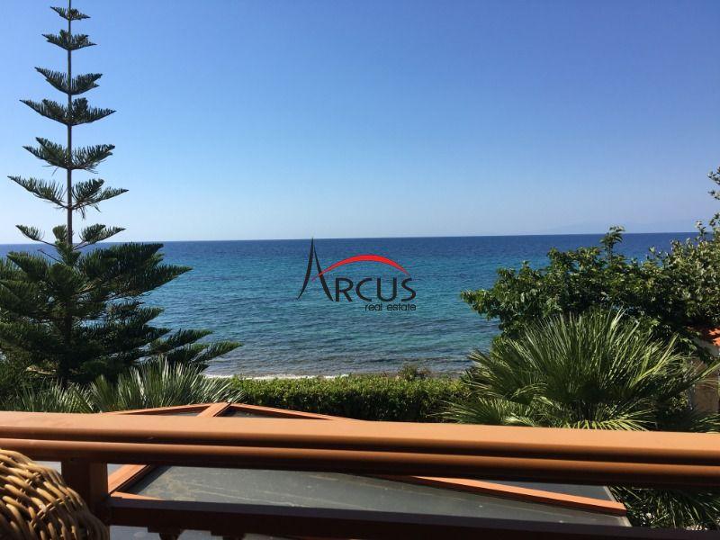 Κωδικός ακινήτου 304193 - Arcus Real Estate Θεσσαλονίκη