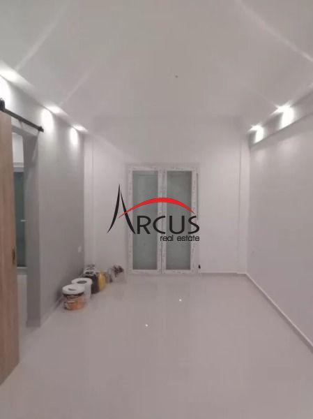 Κωδικός ακινήτου 304326 - Arcus Real Estate Θεσσαλονίκη