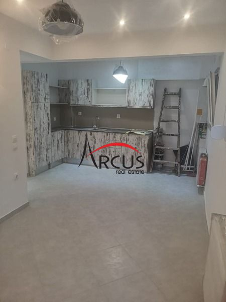 Κωδικός ακινήτου 304327 - Arcus Real Estate Θεσσαλονίκη