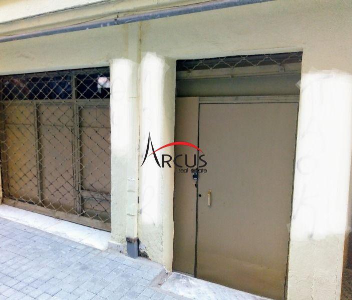 Κωδικός ακινήτου 304329 - Arcus Real Estate Θεσσαλονίκη