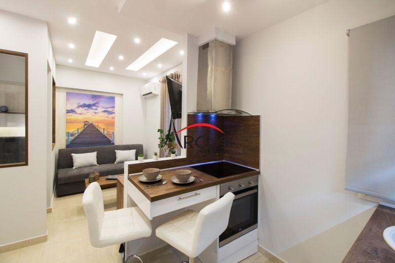 Κωδικός ακινήτου 304330 - Arcus Real Estate Θεσσαλονίκη