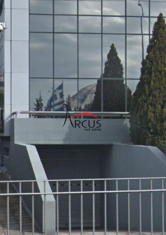 Κωδικός ακινήτου 304741 - Arcus Real Estate Θεσσαλονίκη