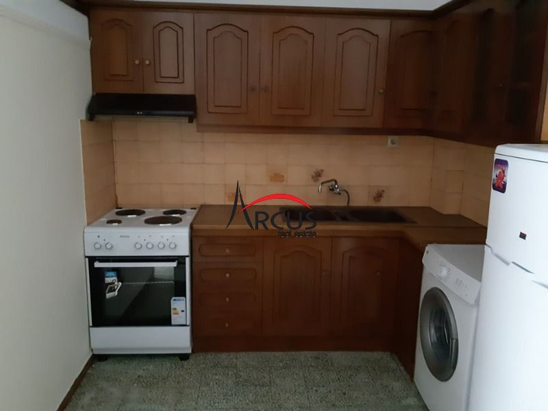 Κωδικός ακινήτου 304742 - Arcus Real Estate Θεσσαλονίκη