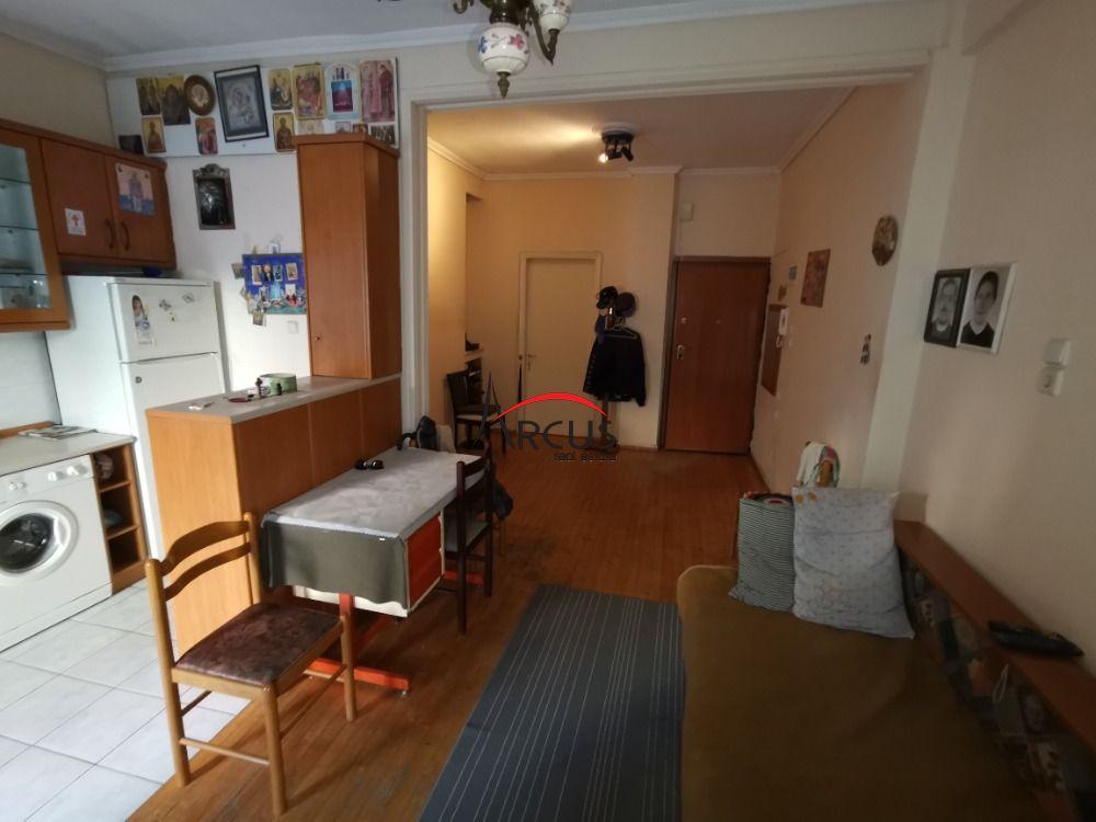 Κωδικός ακινήτου 304841 - Arcus Real Estate Θεσσαλονίκη