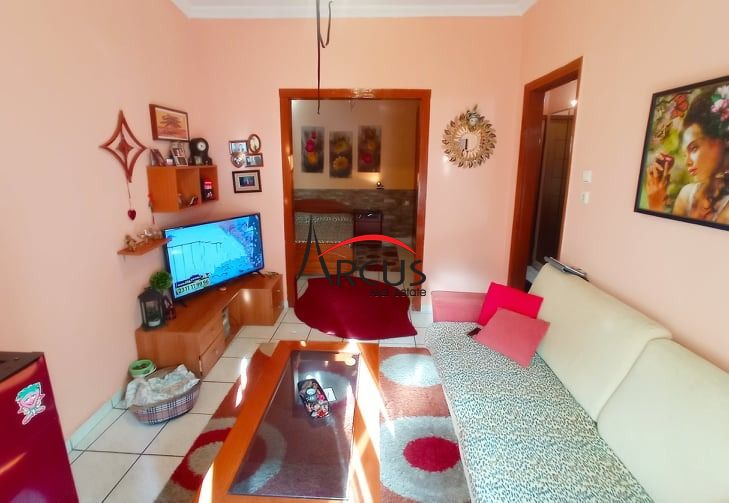 Κωδικός ακινήτου 304842 - Arcus Real Estate Θεσσαλονίκη