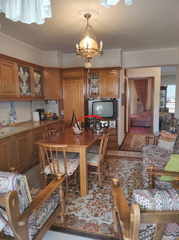 Κωδικός ακινήτου 304843 - Arcus Real Estate Θεσσαλονίκη