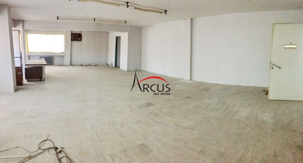 Κωδικός ακινήτου 304848 - Arcus Real Estate Θεσσαλονίκη