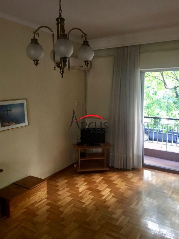 Κωδικός ακινήτου 304849 - Arcus Real Estate Θεσσαλονίκη
