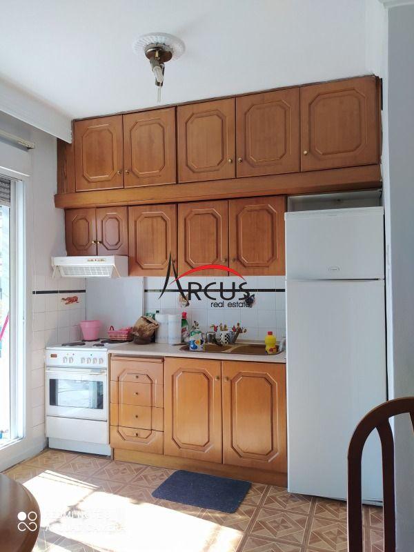 Κωδικός ακινήτου 304850 - Arcus Real Estate Θεσσαλονίκη