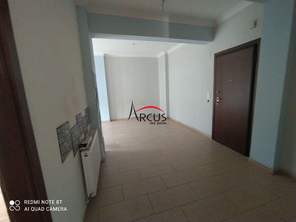 Κωδικός ακινήτου 305215 - Arcus Real Estate Θεσσαλονίκη