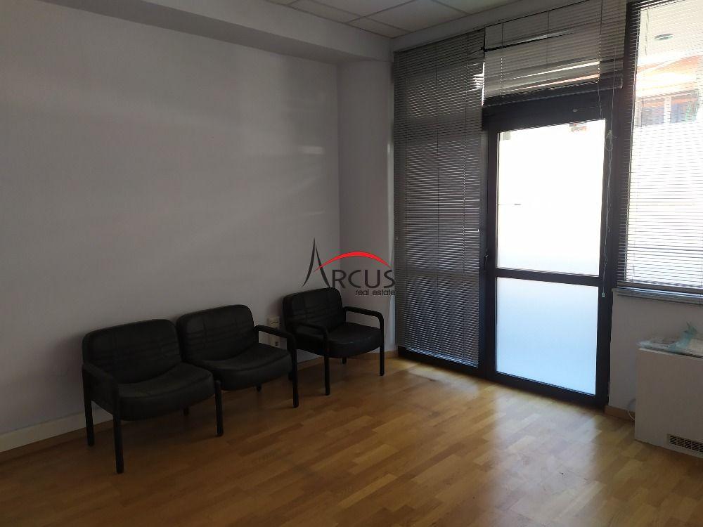 Κωδικός ακινήτου 305216 - Arcus Real Estate Θεσσαλονίκη
