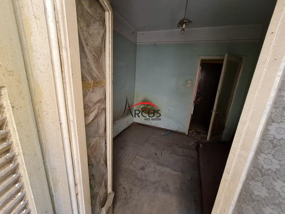 Κωδικός ακινήτου 305221 - Arcus Real Estate Θεσσαλονίκη