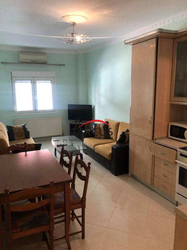 Κωδικός ακινήτου 305222 - Arcus Real Estate Θεσσαλονίκη
