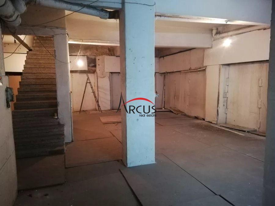 Κωδικός ακινήτου 305223 - Arcus Real Estate Θεσσαλονίκη