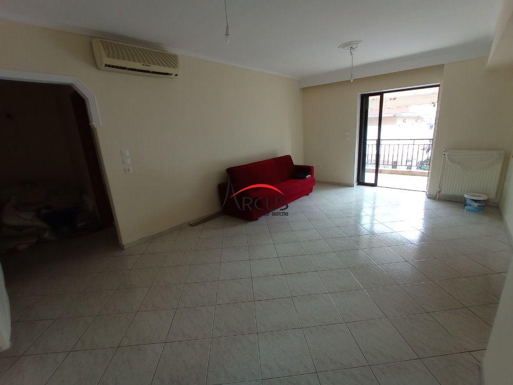 Κωδικός ακινήτου 305224 - Arcus Real Estate Θεσσαλονίκη