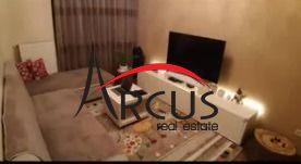 Κωδικός ακινήτου 305707 - Arcus Real Estate Θεσσαλονίκη