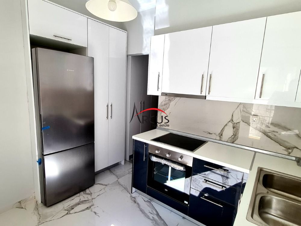 Κωδικός ακινήτου 305709 - Arcus Real Estate Θεσσαλονίκη