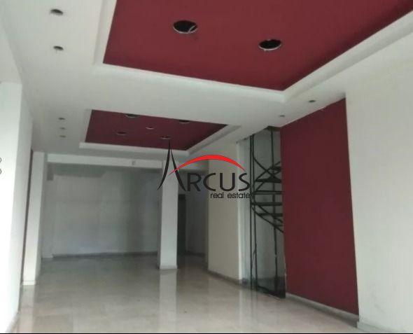 Κωδικός ακινήτου 305710 - Arcus Real Estate Θεσσαλονίκη