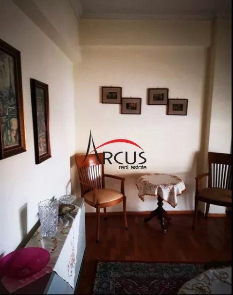 Κωδικός ακινήτου 305711 - Arcus Real Estate Θεσσαλονίκη