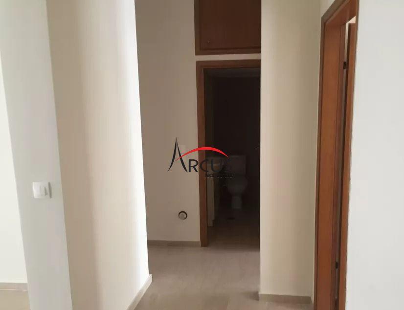 arcus real estate3