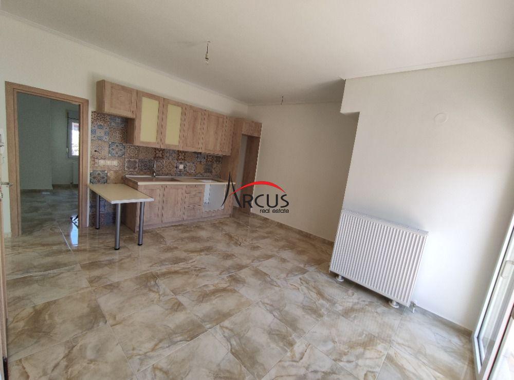 Κωδικός ακινήτου 306021 - Arcus Real Estate Θεσσαλονίκη