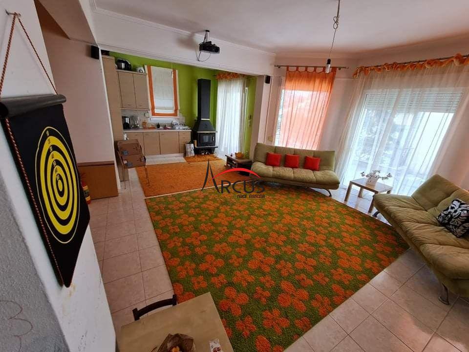 Κωδικός ακινήτου 306024 - Arcus Real Estate Θεσσαλονίκη