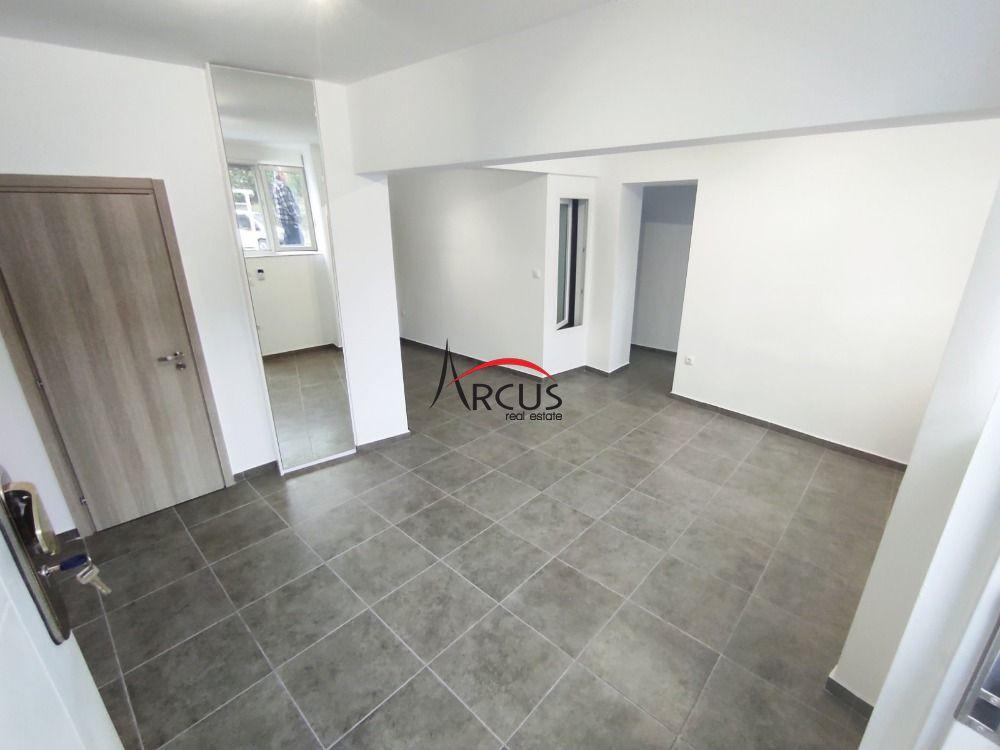 Κωδικός ακινήτου 306028 - Arcus Real Estate Θεσσαλονίκη