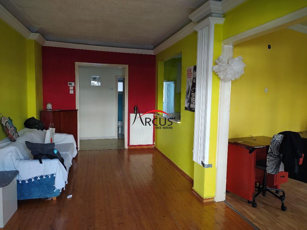 Κωδικός ακινήτου 306030 - Arcus Real Estate Θεσσαλονίκη