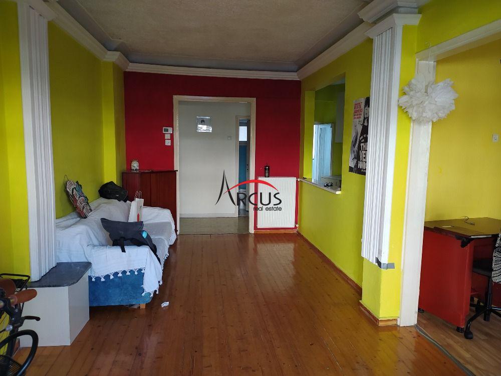 Κωδικός ακινήτου 306031 - Arcus Real Estate Θεσσαλονίκη