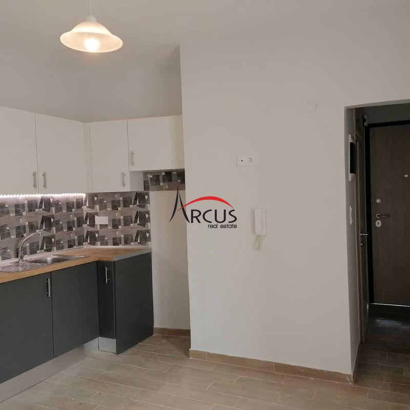 Κωδικός ακινήτου 306149 - Arcus Real Estate Θεσσαλονίκη