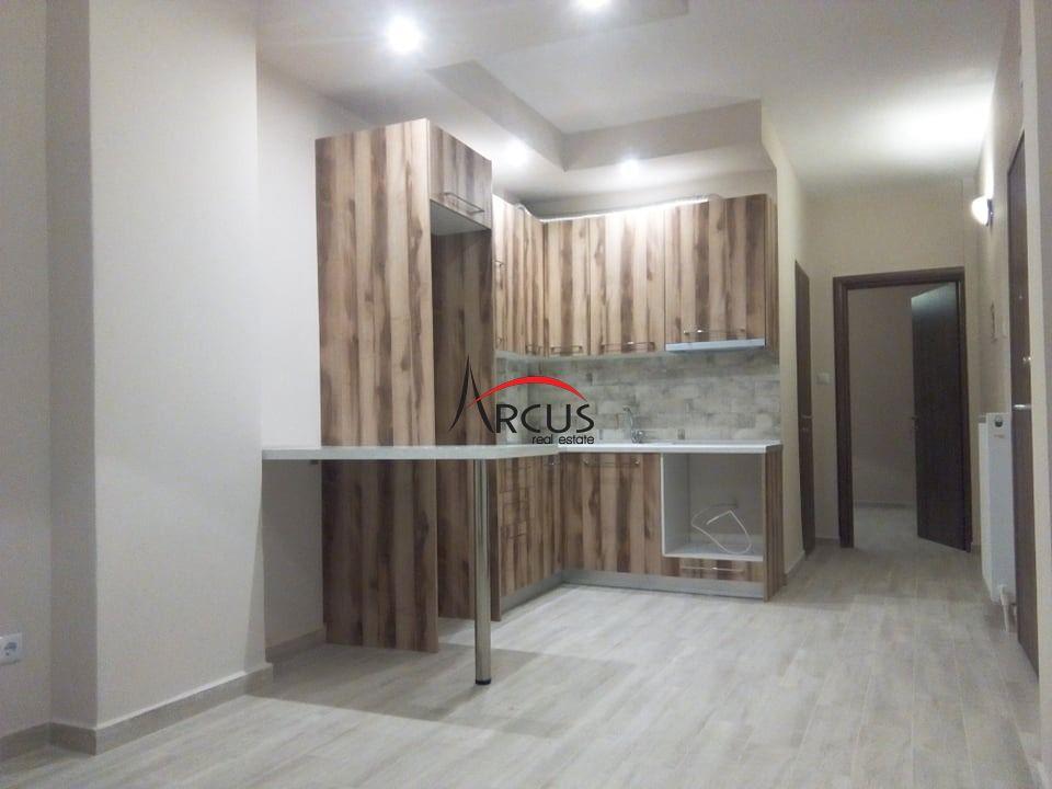 Κωδικός ακινήτου 306150 - Arcus Real Estate Θεσσαλονίκη