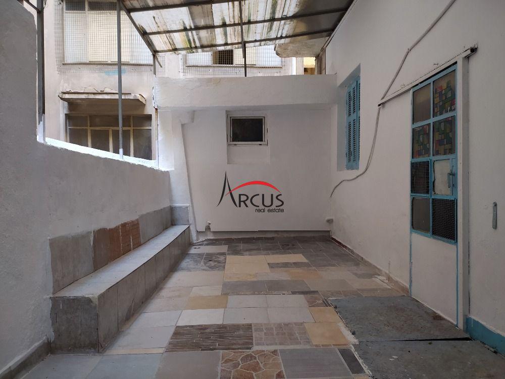 Κωδικός ακινήτου 306153 - Arcus Real Estate Θεσσαλονίκη