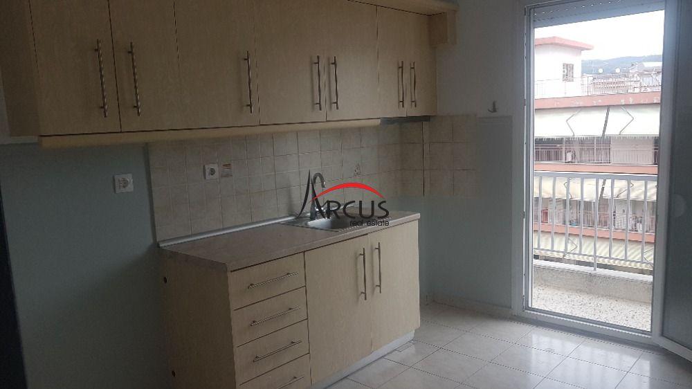 Κωδικός ακινήτου 306154 - Arcus Real Estate Θεσσαλονίκη