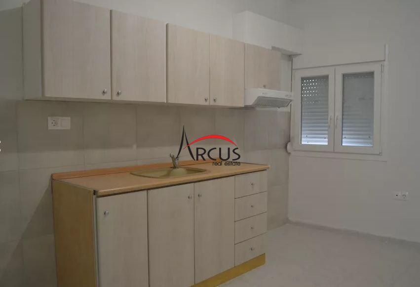Κωδικός ακινήτου 306157 - Arcus Real Estate Θεσσαλονίκη