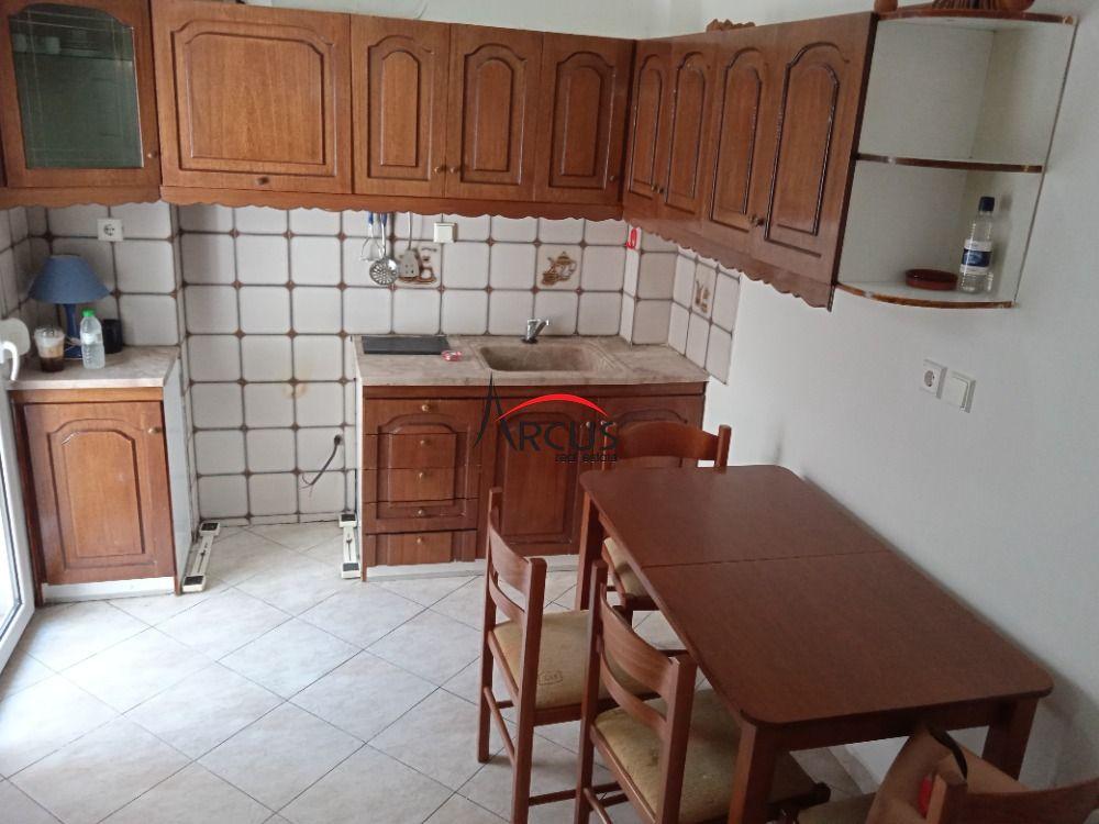 Κωδικός ακινήτου 306470 - Arcus Real Estate Θεσσαλονίκη
