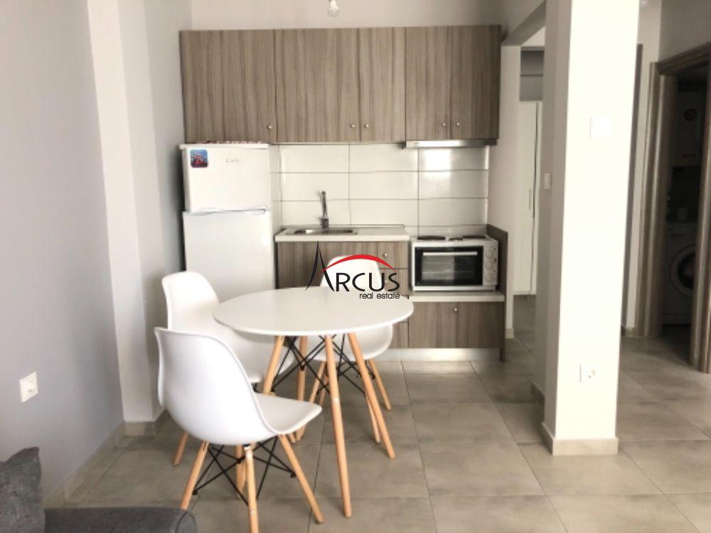 Κωδικός ακινήτου 306472 - Arcus Real Estate Θεσσαλονίκη