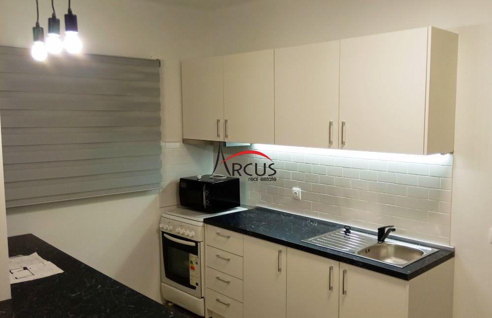 Κωδικός ακινήτου 306473 - Arcus Real Estate Θεσσαλονίκη