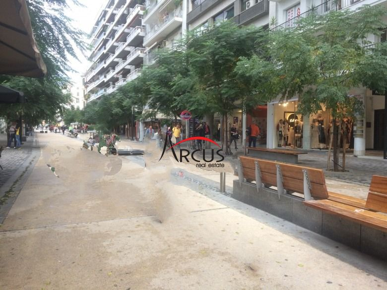 Κωδικός ακινήτου 306480 - Arcus Real Estate Θεσσαλονίκη