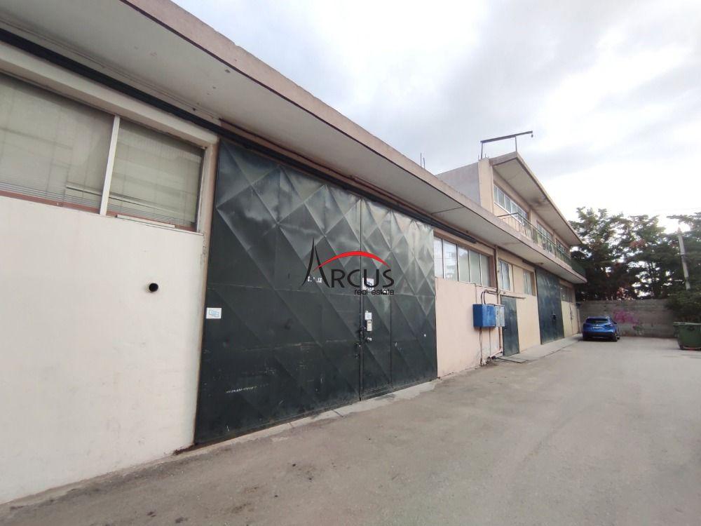 Κωδικός ακινήτου 306481 - Arcus Real Estate Θεσσαλονίκη